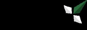 assekuron maklerverbund kanzlei Aachen Logo