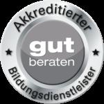 Die Assekuron GmbH Ihr unabhängiger Versicherungsmakler mit Expertenwissen zu Versicherungen, Baufinanzierungen und Investment in Aachen