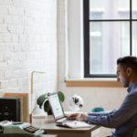 Arbeitskraftabsicherung für die Existenz